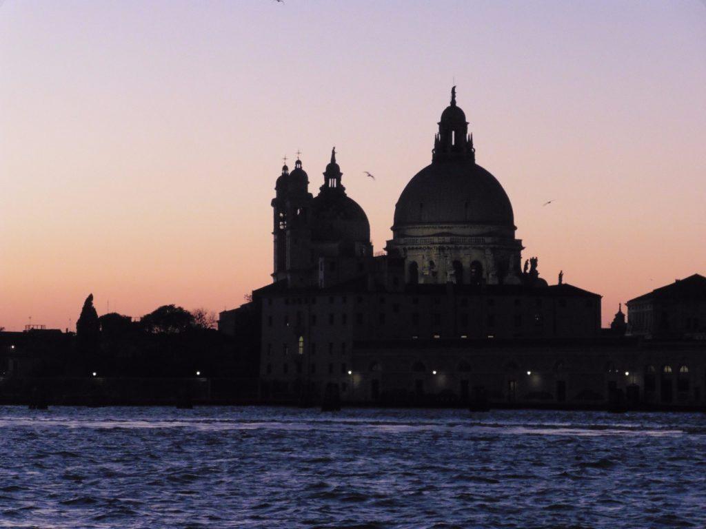 Venise la nuit: Vivez la ville avec visites