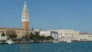 Venise incontournable