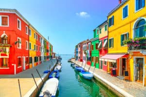 Burano-Island-sight-seeing-venice
