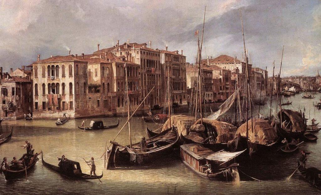 Gondole.Venise.histoire.jpg