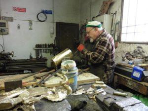 Fonderia-Valese-artisan Vivovenetia