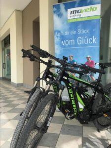 e-bike-colli-euganei
