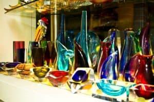 verre murano vivovenetia