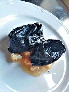 ravioli-reveillon-venise