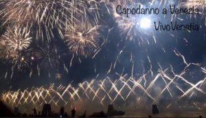 Reveillon Nouvel An Venise: diner et musique dans un palais vénitien