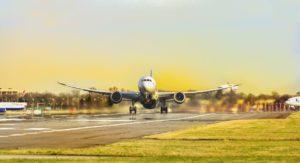 aeroport venise