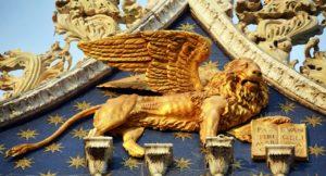 basilique-saint-marc-visite