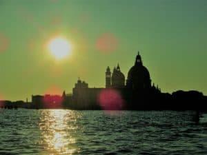Venise mini croisiere soiree aperitif vivovenetia