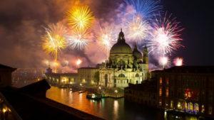 eventi-venezia-capodanno-fuochi-artificio