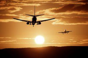 aeroport trevise venise