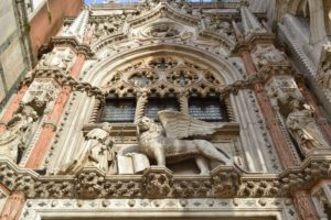 Venise.palais.des.doges.jpg