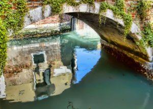 Venise-reflet-canal