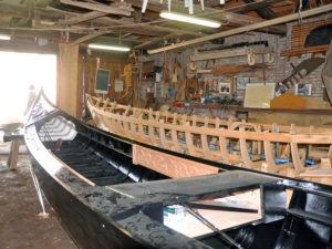 Visite-gondole-artisans-Venise