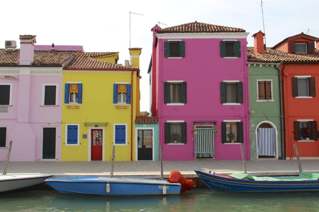 Visite.Burano.maisons.colorées.jpg