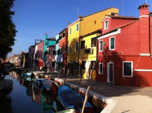 Venise-Ile-Burano-canal