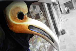 Masque-Venise-Carnaval-Medecin-Peste-jpg