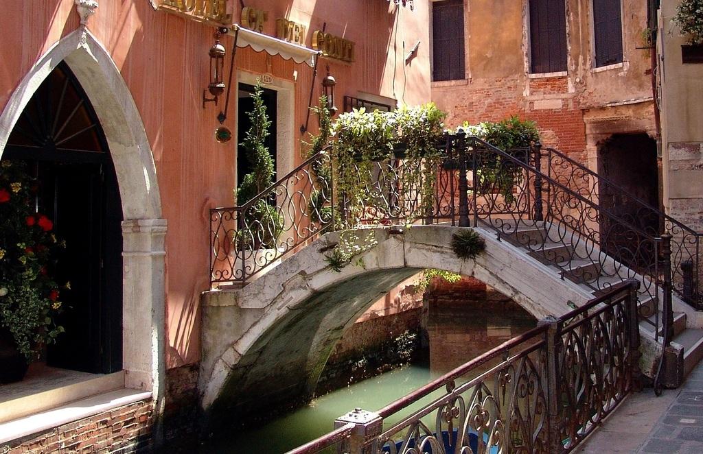 Voyage-Venise-hors-des-sentiers-battus-Vivovenetia