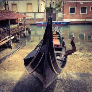 Gondole-Venise-artisan