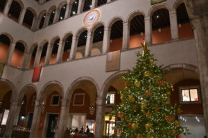 Venise-Noel-Sapin
