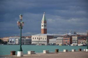 Palais-des-Doges-Venise-Hiver