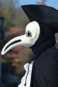 Medecin-de-la-peste-Venise-Masque