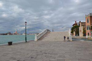 Venise-hiver-quai