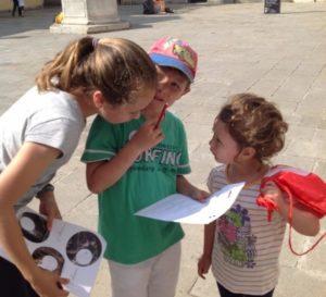 Voyage-Venise-enfants
